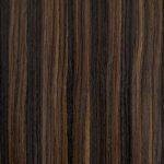 Indian Rosewood
