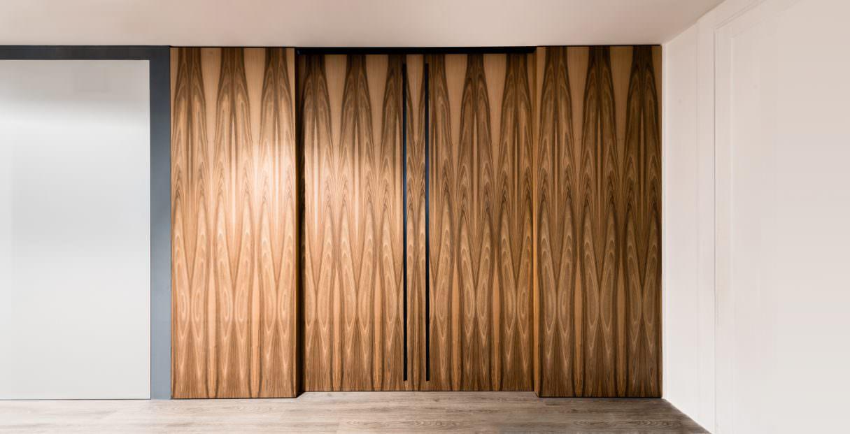 Linvisibile_Altopiano_GiulioCappellini_home_Showroom_Milan_Italy_invisibledoors-1215x621