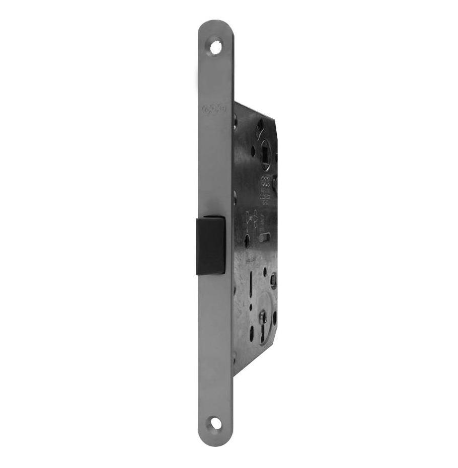 serratura-mediana_910x930px