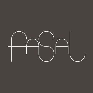 Fasal-Web-2